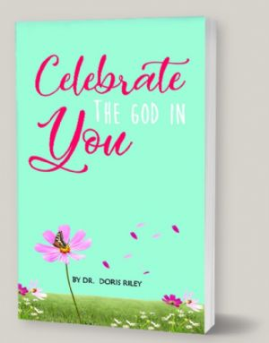 Celebrate The God In You
